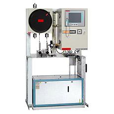 Фото № 1 Поточный анализатор температуры вспышки FPA-4 - цены, наличие, отзывы в интернет-магазине