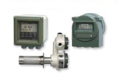 Фото № 1 Газовый плотномер GD402 - цены, наличие, отзывы в интернет-магазине