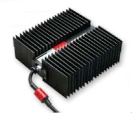 Фото № 1 Электронагреватель СРVARITHERM DРA - цены, наличие, отзывы в интернет-магазине