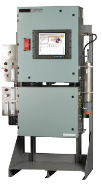 ИК-анализатор Analect Hydrocarbon Smart system HSS— FTIR