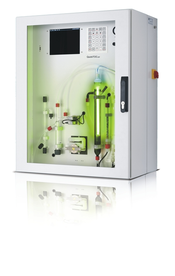 Фото № 1 Поточный анализатор УВвводе LAR QuickTOC UV - изображение товара в интернет-магазине SocTrade.ru